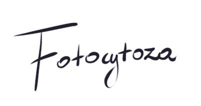 Fotocytoza
