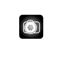 Marco Venturin Photography