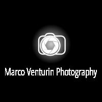 Marco Venturin Photography