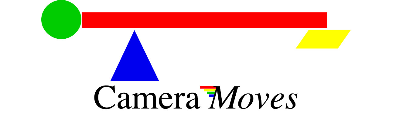 Camera Moves Inc.