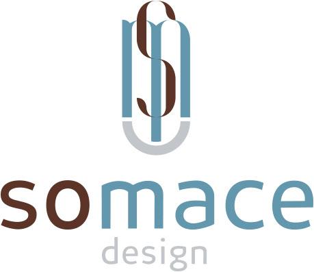 Somace Design