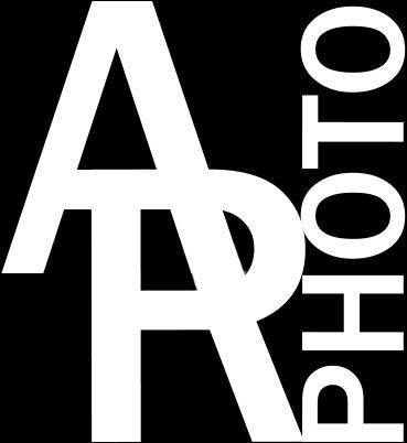 AR Photo