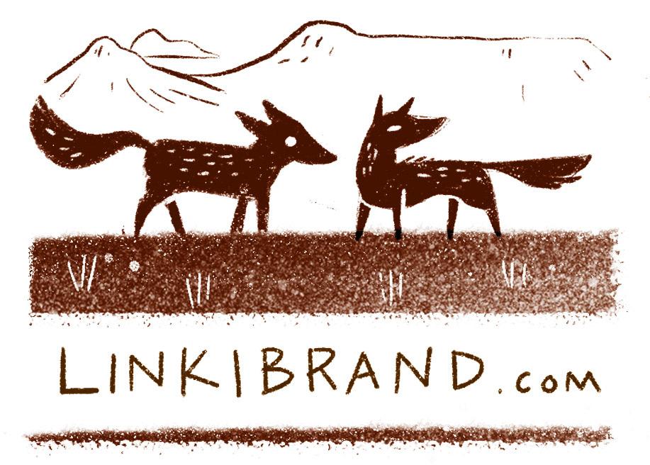 Linki Brand