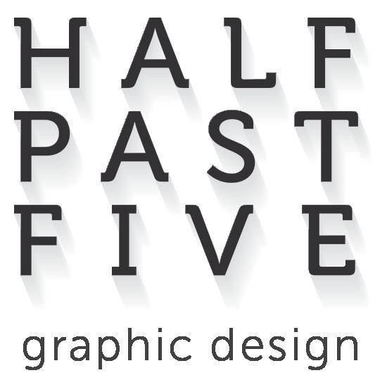 Half Past Five