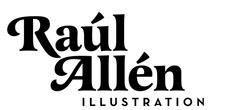 Raul Rodriguez Allen