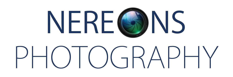 Nereons Photography | Hans Snoeren