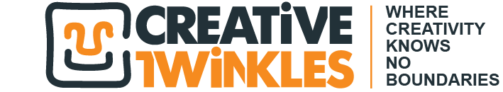 Creative Twinkles Agency
