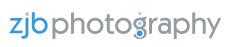 zach bolinger | zjbphotography