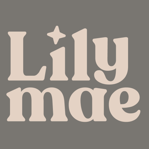 Lilymae Prescott