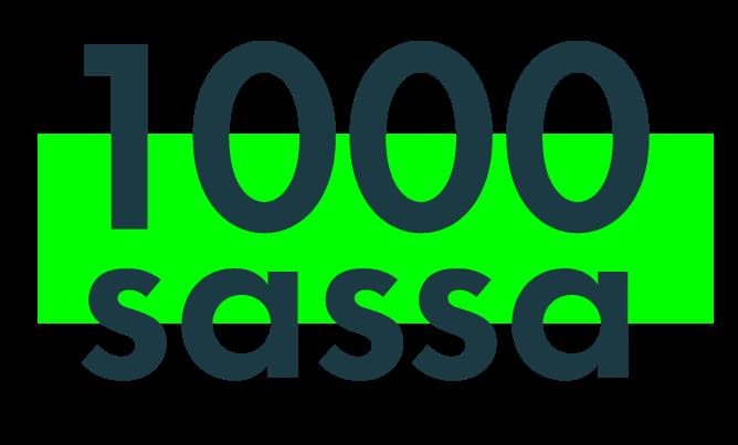 1000sassa