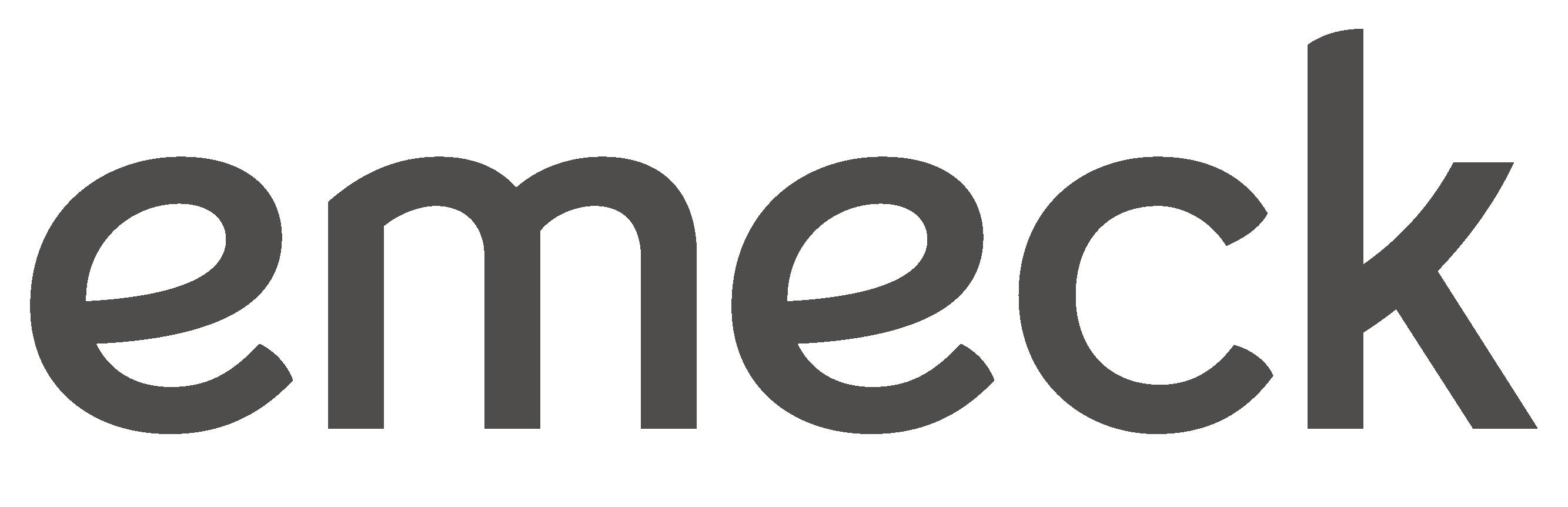 emeck