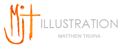 Matthew Trupia