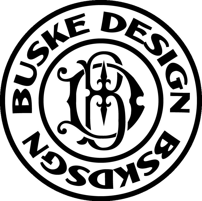 Jonathan Buske