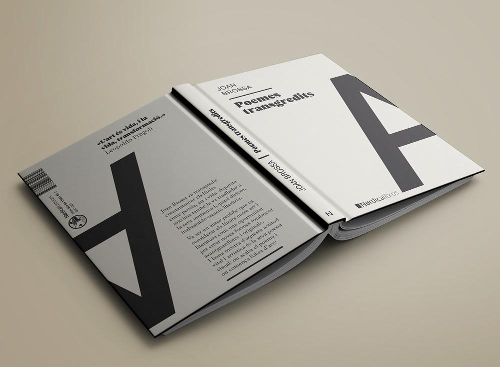 Tono Cristofol Diseño Y Maquetación Disseny I Maquetació