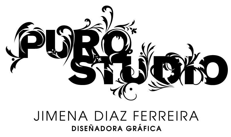purostudio by Jimena Díaz Ferreira