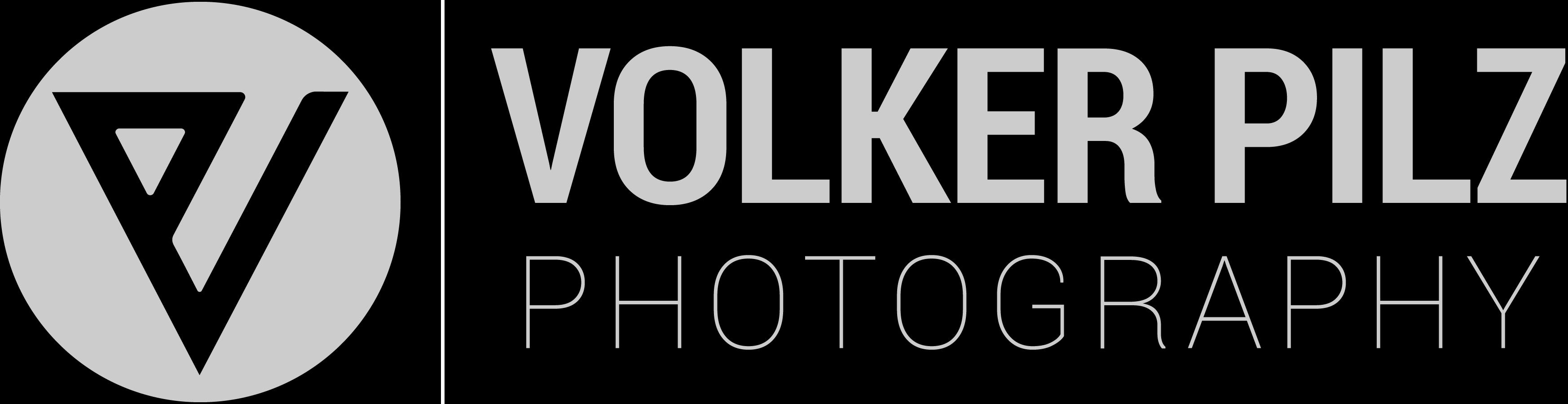 VOLKER PILZ PHOTOGRAPHY