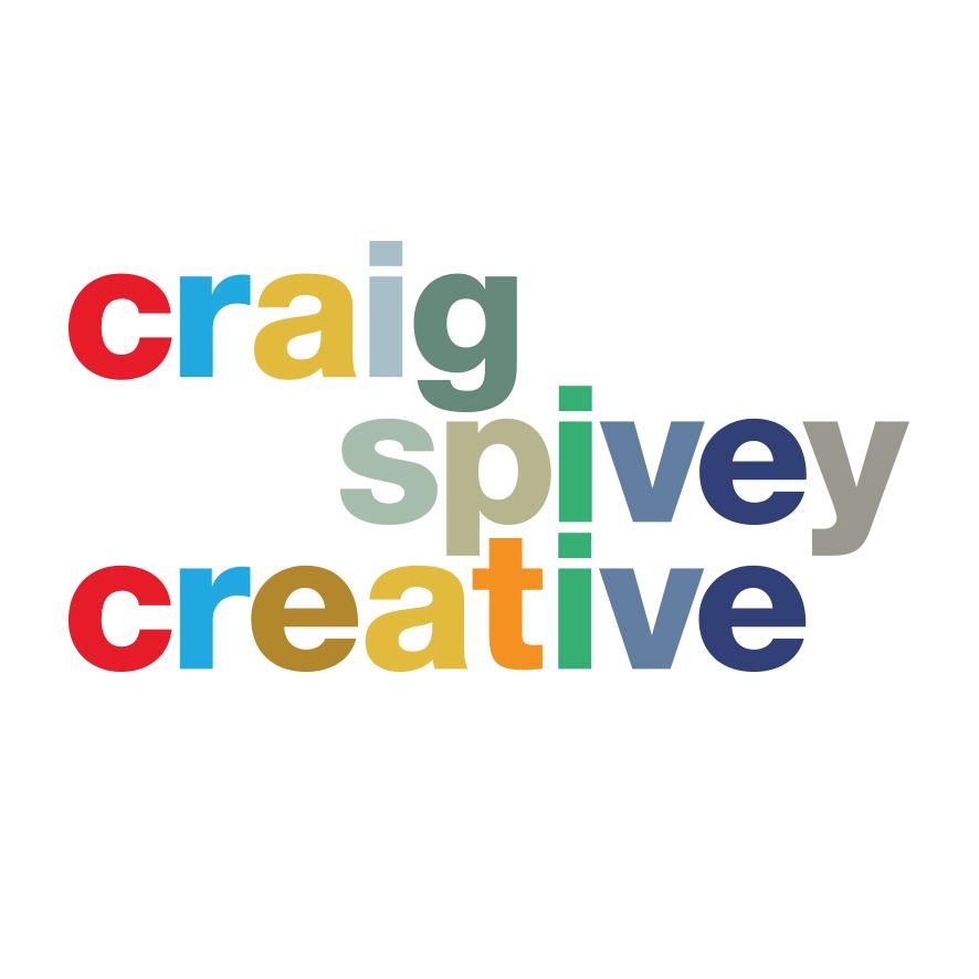 Craig Spivey