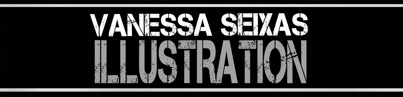 Vanessa Seixas