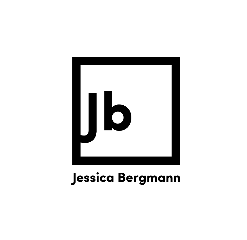 jessica bergmann motion graphics sample