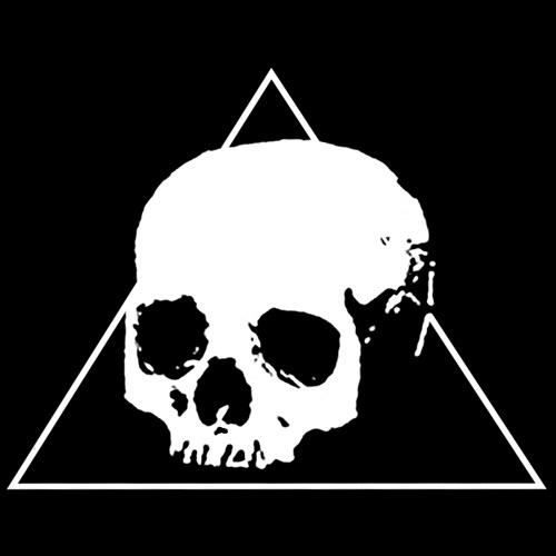 Cult Of Skull