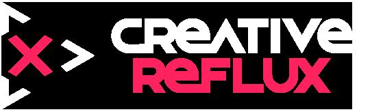 Creative Reflux