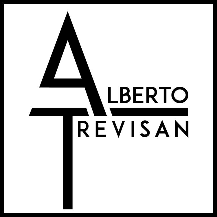 Alberto Trevisan