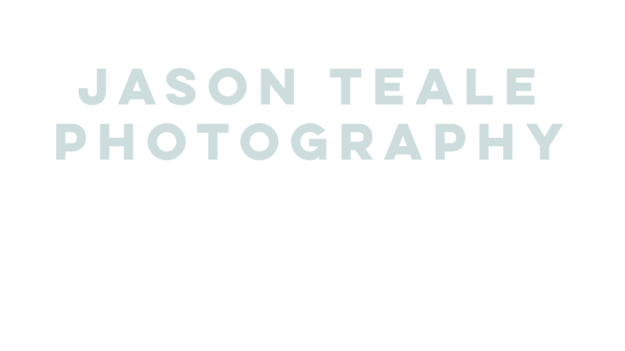 Jason Teale