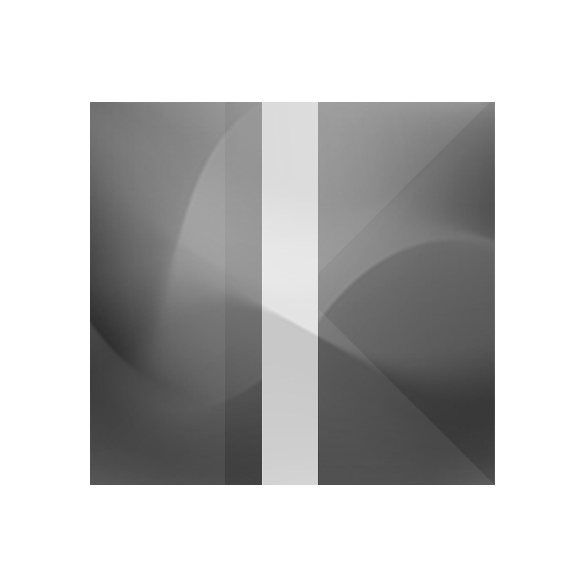 KinoniK