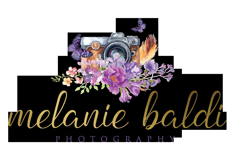 Melanie Baldi