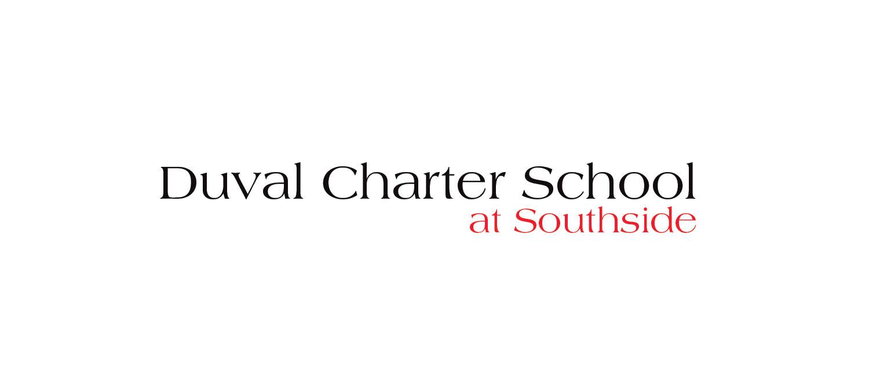 Tracy Pemberton - Charter Schools USA Style Guides & Mascots