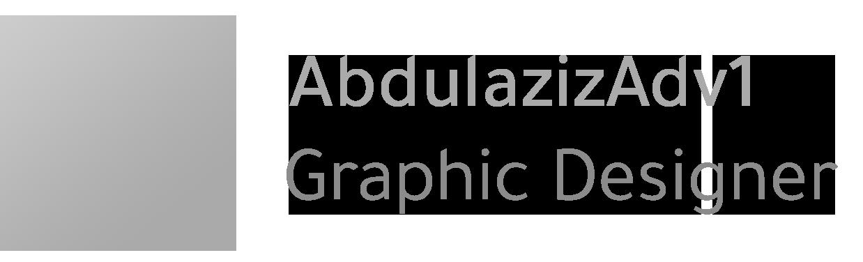 AbdulazizAdv1
