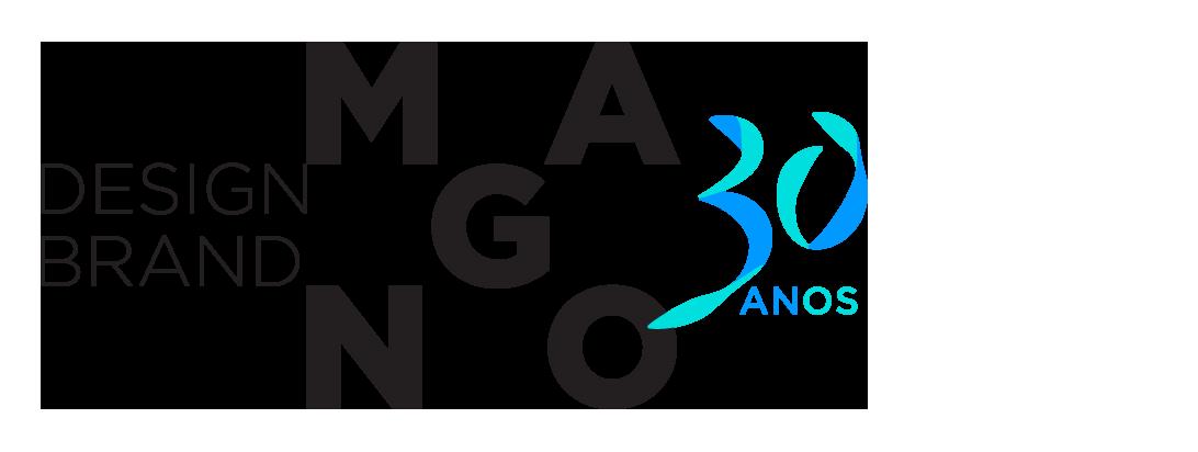 Magno Design, Brand