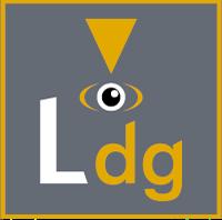 LDG PACO