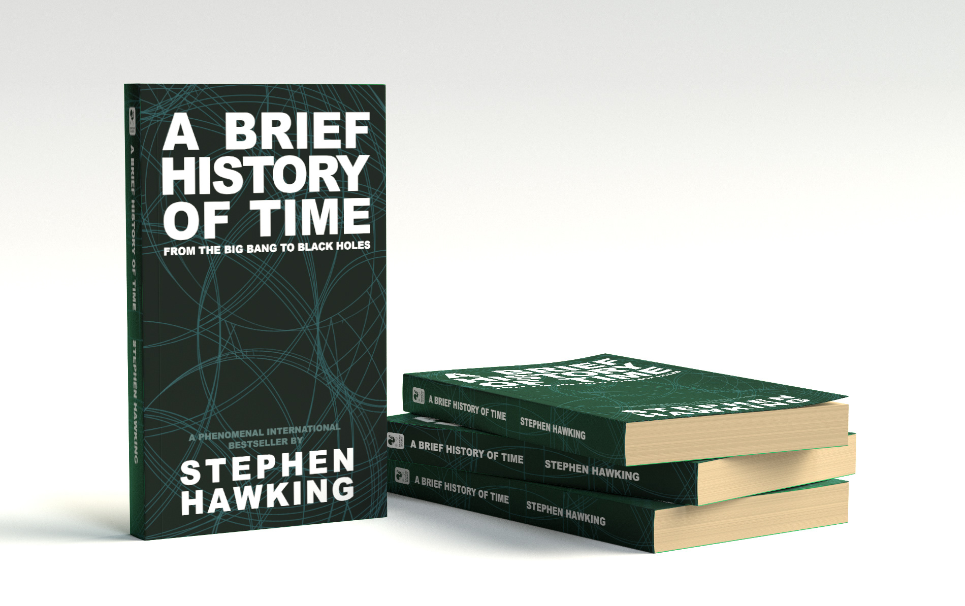 an essay on a brief history of time by stephen hawking #navratri_sale get flat 50% #discount on various govt exams #pendrive_courses offer valid till 16th october '18 only #call_9580048004 or click here.