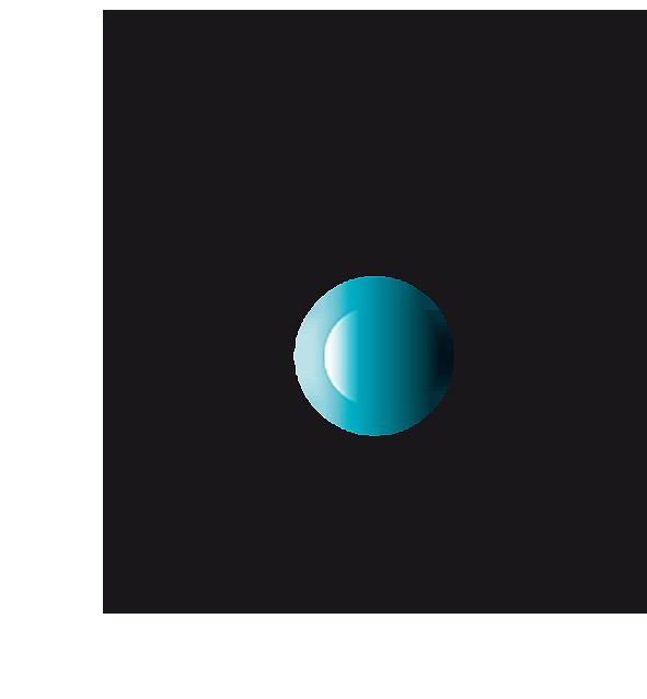Reinhard Freyberg