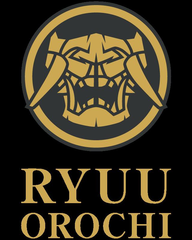 Ryuu Orochi Art + Design