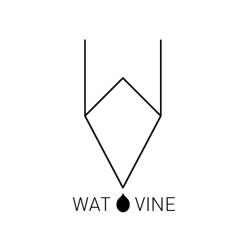 wat and  vine