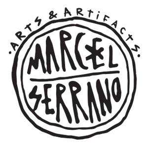 Marcel Serrano