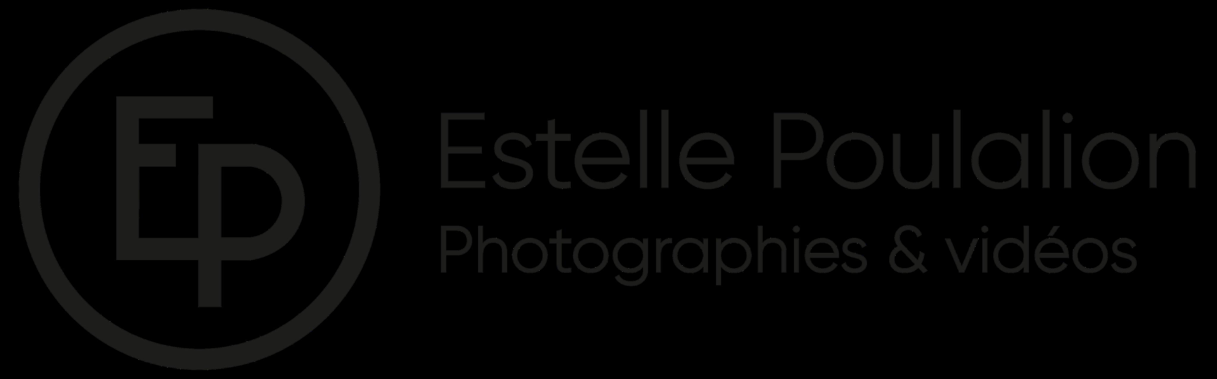 Estelle Poulalion