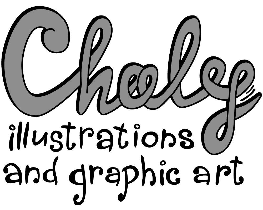 Anton Chaly