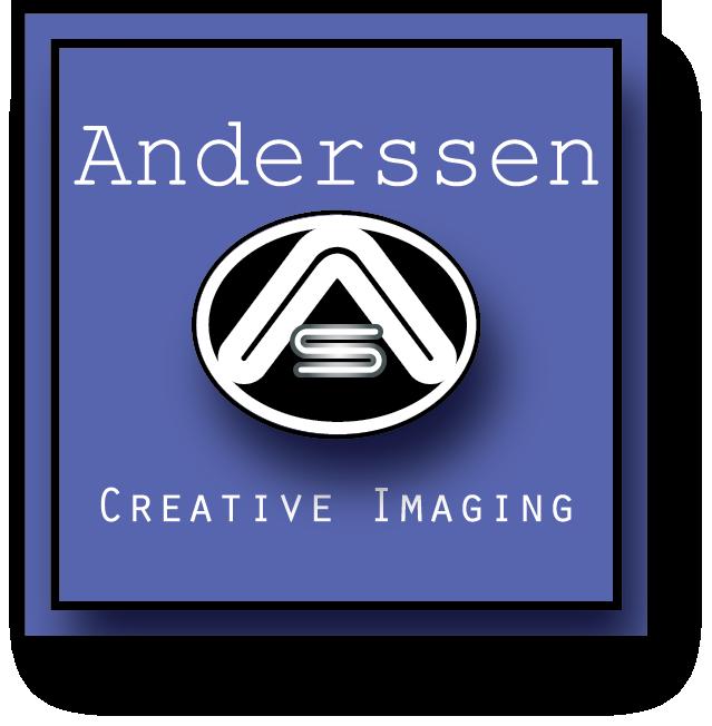 Stephen Anderssen