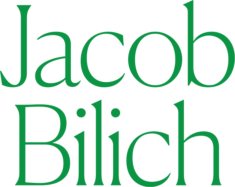 Jacob Bilich