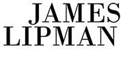 James Lipman