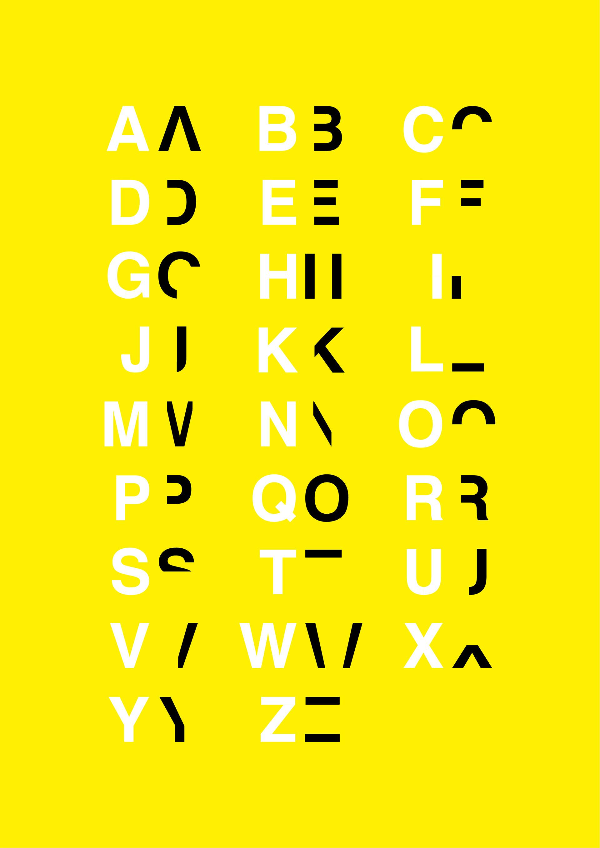 dyslexie font free