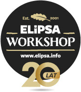 Studio Reklamy Elipsa : REKLAMA GRYFINO : Elipsa Workshop