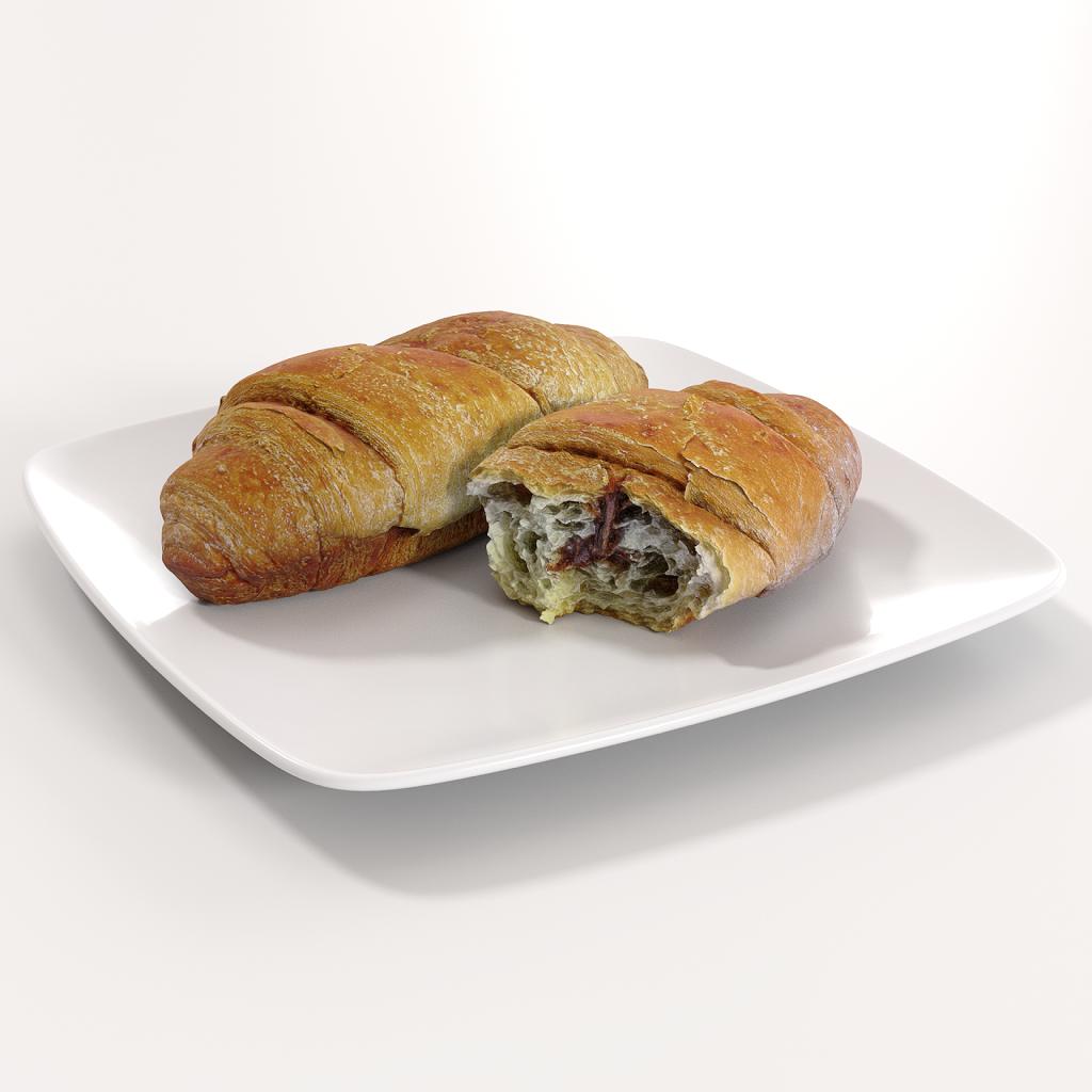 Tomas sciskala cg portfolio cgaxis 3d food iv for 3d cuisine bessines 79