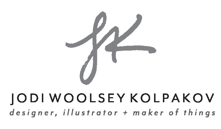 Jodi Kolpakov