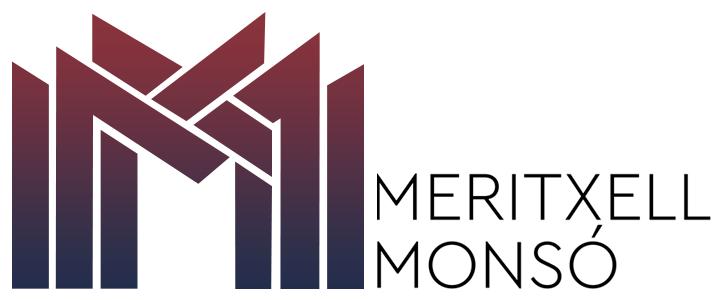 Meritxell Monsó
