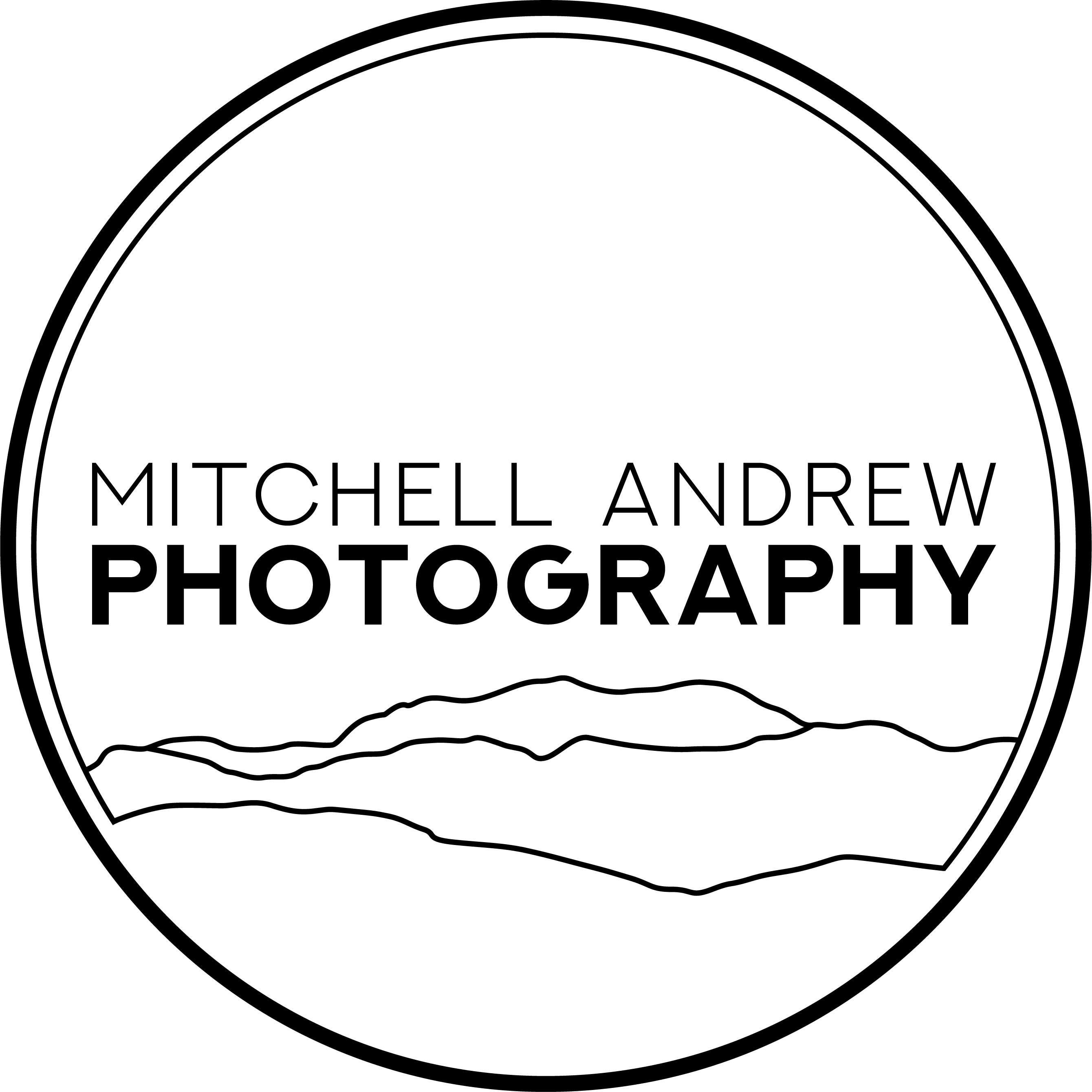 Mitchell Andrew Photography