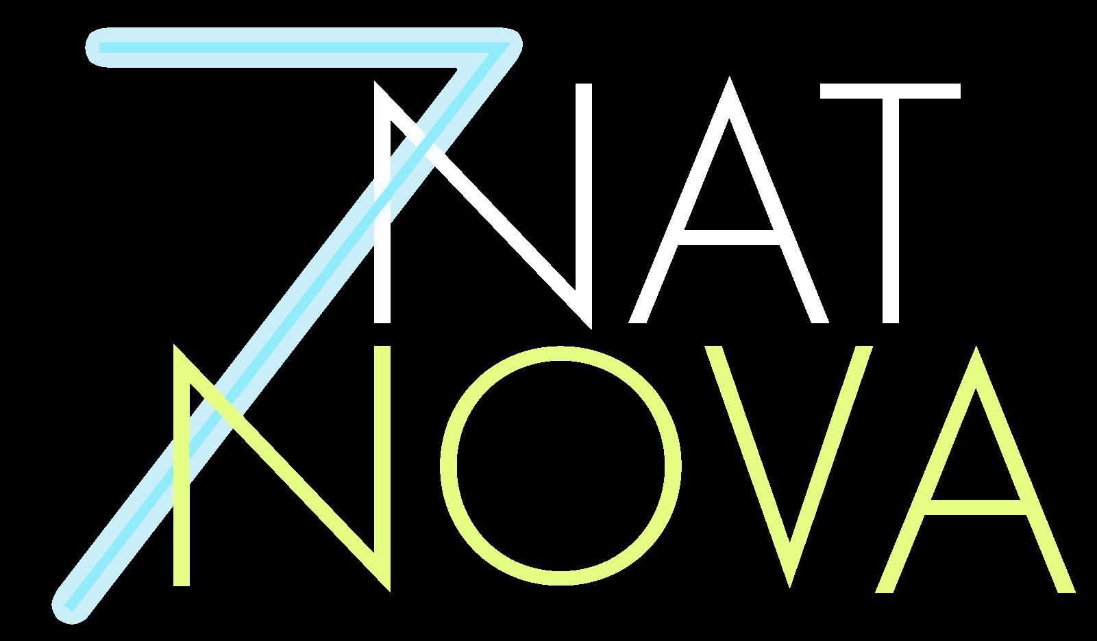 NAT7NOVA